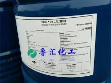 甲基丙二醇