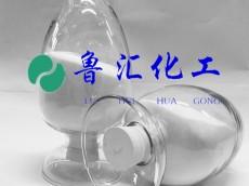 纯碱(碳酸钠)