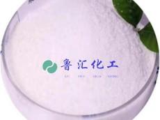 聚丙烯酰胺(絮凝剂)