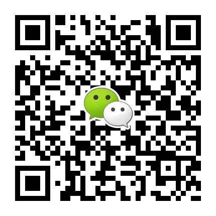 山东鲁汇化工科技有限公司