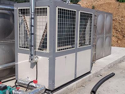 山东化工园区认定标准出炉 要远离城市主城区