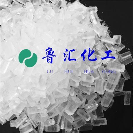 大苏打(硫代硫酸钠)